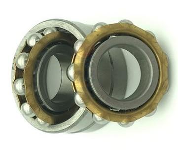 Подшипник магнето E9 фото